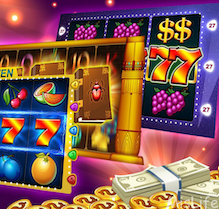 All You Need to Know About RTP And Online Slots Payout