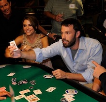 Celebrities That Love To Gamble. Gambling In The Lives Of Hollywood Stars