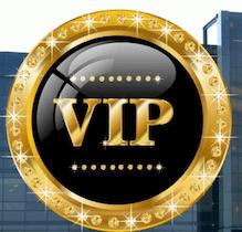 Decrease in the VIP segment of the Tigre de Cristal casino